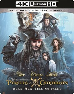 Pirates-of-the-Caribbean-Dead-Men-Tell-No-Tales-4k-Blu-ray-720px