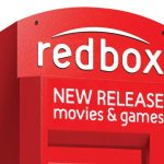 Redbox to sell Warner Bros. Blu-rays & DVDs upon release date