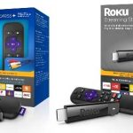 Roku launches in South & Central American countries