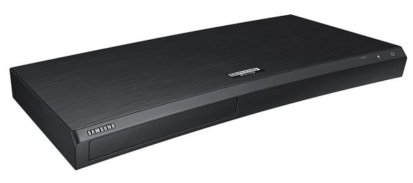 Samsung-Electronics-UBD-M9500-ZA-Curved-Blu-Ray-Player-1280px