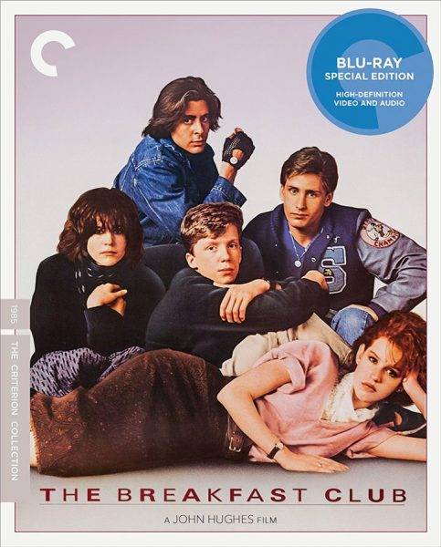 The-Breakfast-Club-The-Criterion-Collection-Blu-ray-720px