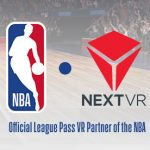 NBA League Pass Subs Will Get 27 VR Games With New Features