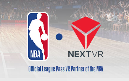 VR_NBA_NextVR-Schedule-2017-crop