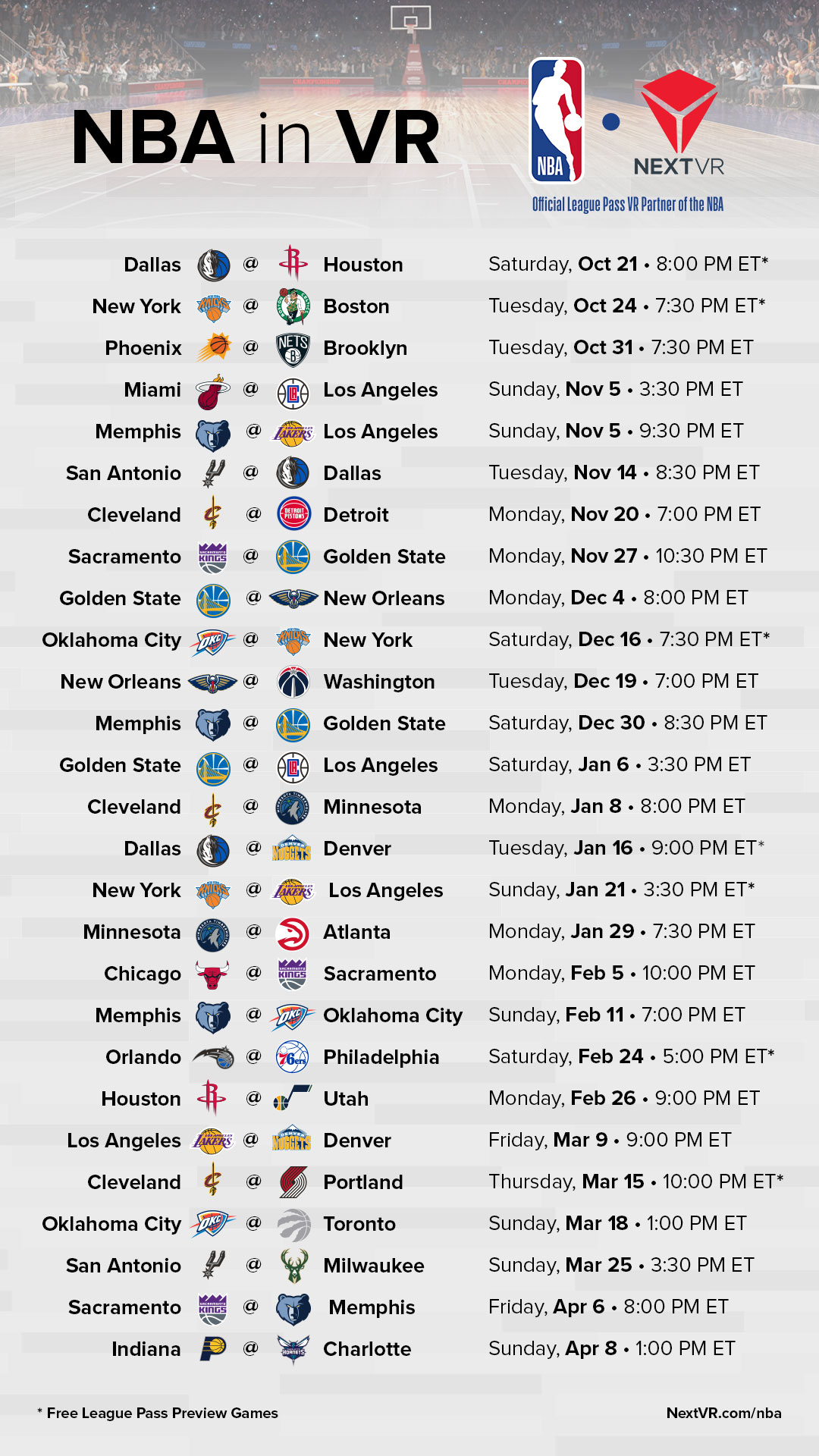 VR_NBA_NextVR-Schedule-2017