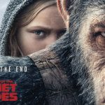 'War for the Planet of the Apes' Early Digital Release Detailed & Priced