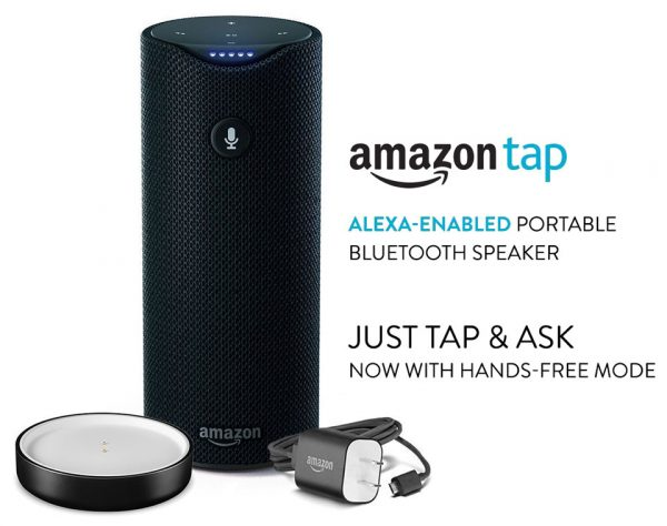 amazon-tap-alexa-enabled-portable-bluetooth-speaker-feature-960px