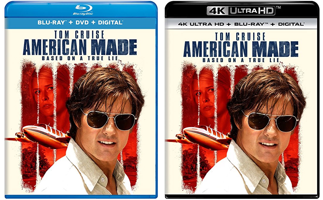american-made-4k-blu-ray-2up-1080px