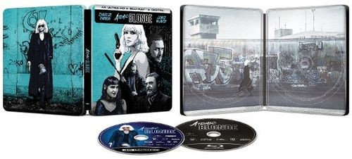 atomic-blonde-best-buy-exclusive-steelbook-4k-blu-ray-open-1280px