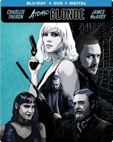 atomic-blonde-best-buy-steelbook