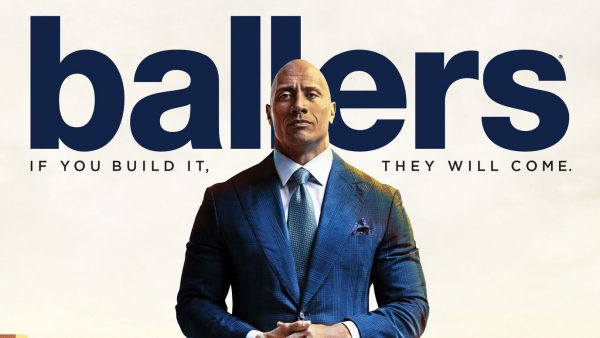 ballers-dwayne-johnson-poster-crop