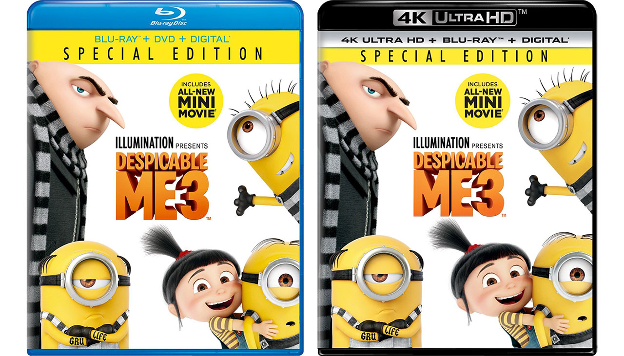 despicable-me-3-blu-ray-4k-2up-matt-1280px