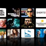 DirecTV Free Preview of 8 HD Channels Starts Today