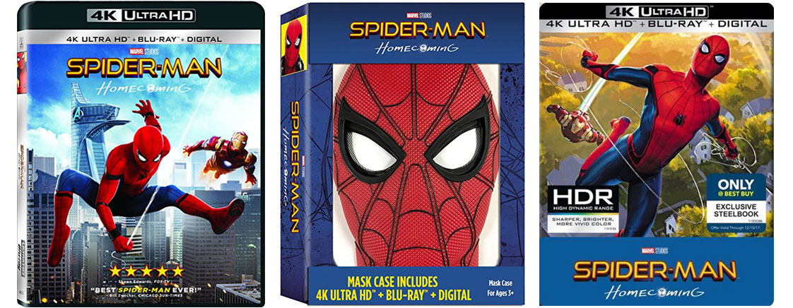 spider-man-homecoming-blu-ray-3up