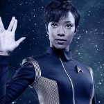 Star Trek: Discovery renewed for Season Two, CBS announces