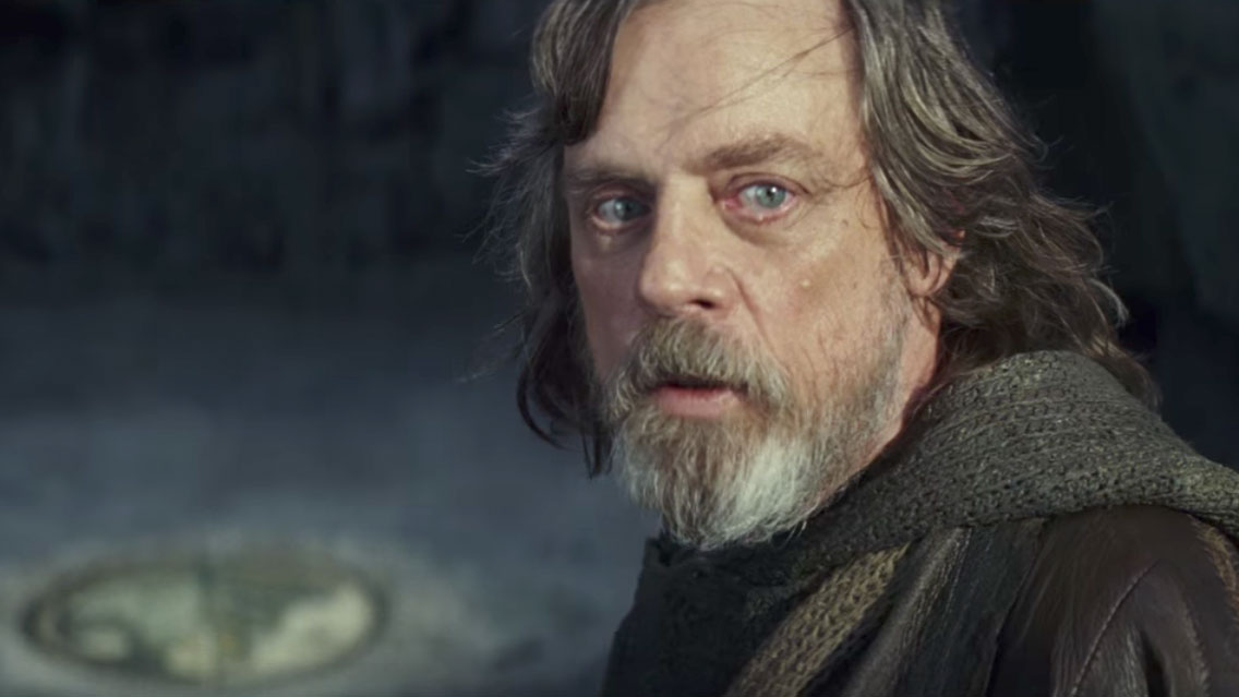 star-wars-the-last-jedi-luke-still1-16x9-1280px
