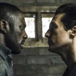 The Dark Tower Early Digital Release Detailed & Priced