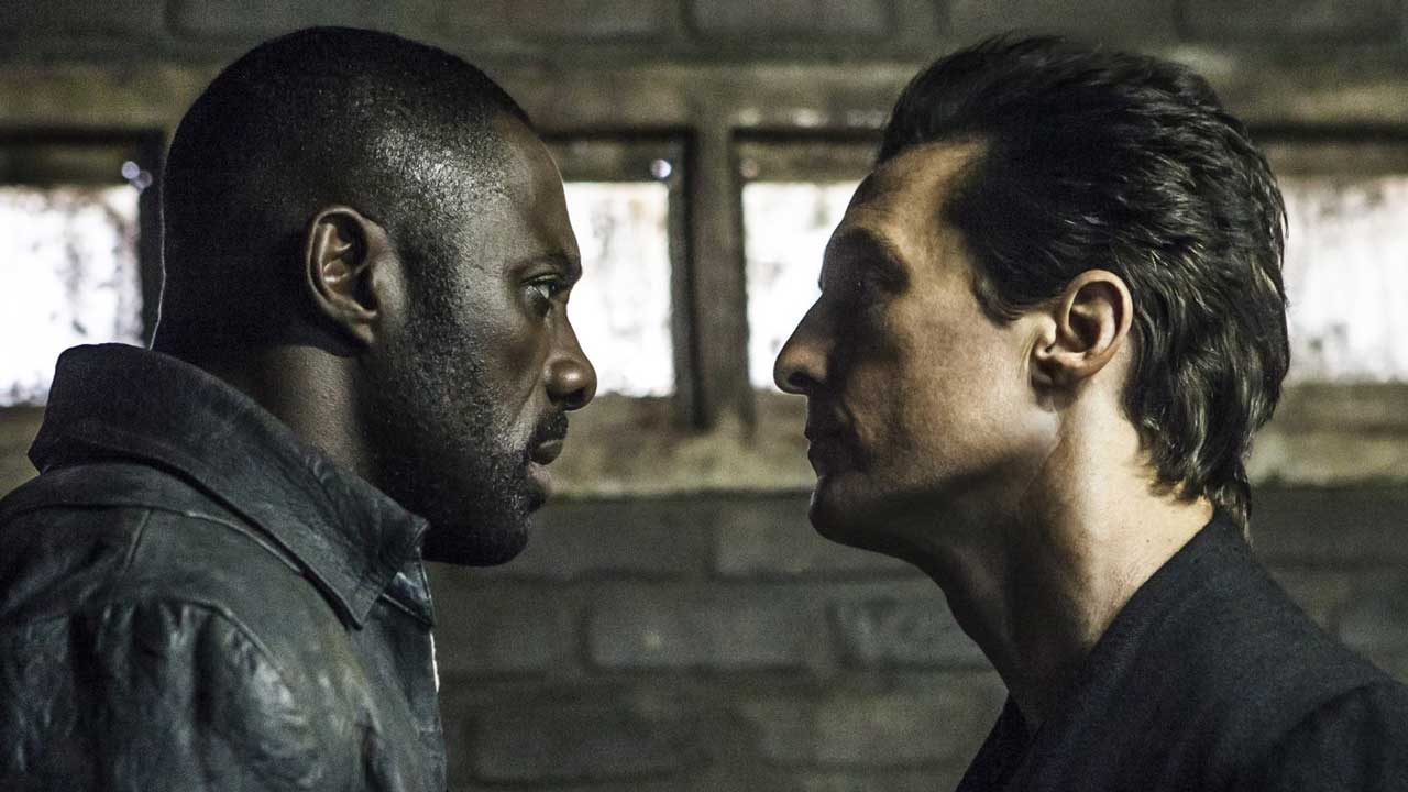 the-dark-tower-idris-elba-matthew-mcconaughey-Ilze-Kitshoff-Sony-Pictures-1280px