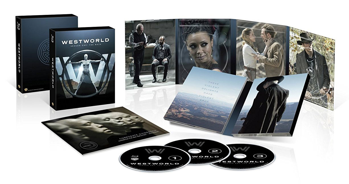 westworld-the-complete-first-season-blu-ray-open-1220px
