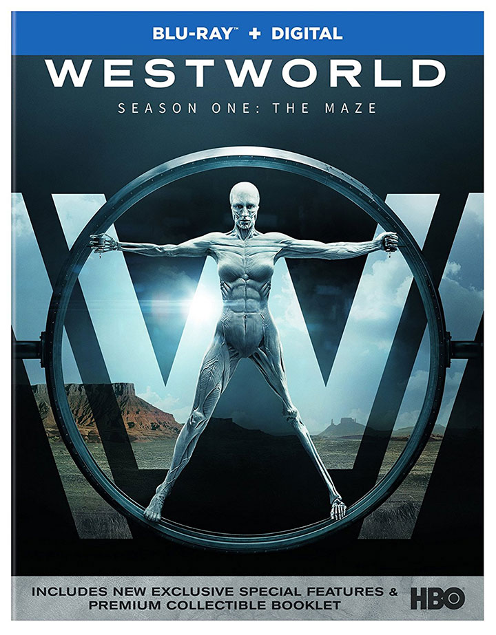 westworld-the-complete-first-season-blu-ray2-720px