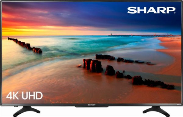 Best-Buy-Doorbustin-Black-Friday-Deals-on-TVs-720px