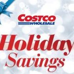 The 5 Best Black Friday Deals at Costco