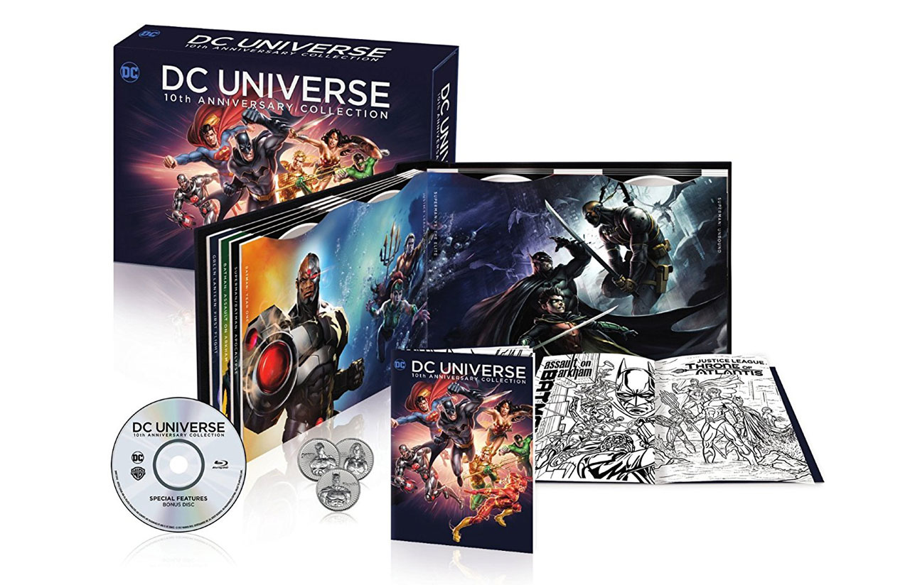 DC-Universe-10th-Anniversary-Collection-Blu-ray-Open-1280px