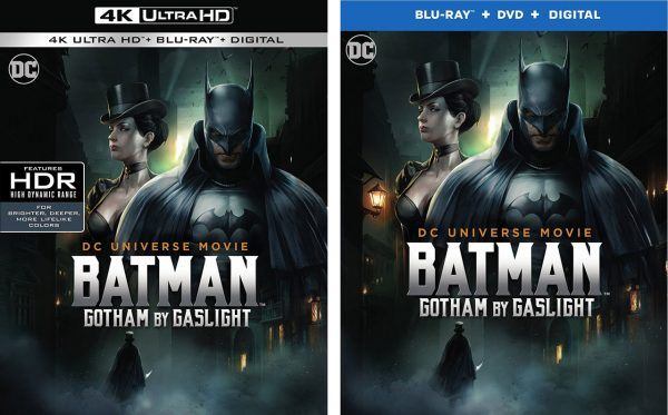 DCU-Batman-Gotham-by-Gaslight-4k-Blu-ray-1280px