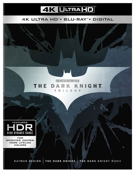 Dark-Knight-Trilogy-4k-Blu-ray-front-720px