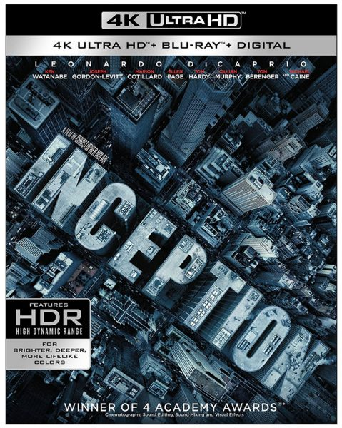 Inception-4k-Blu-ray-front-720px