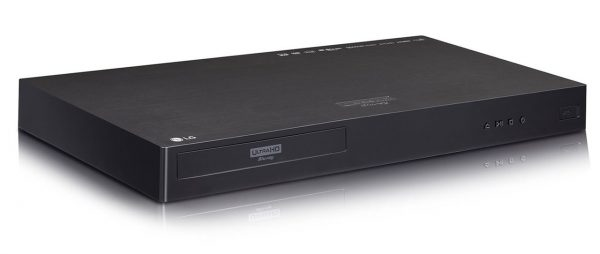 LG-UP970-4K-Ultra-HD-Blu-ray-player-1280px