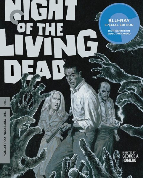 Night-of-the-Living-Dead-Criterion-Collection-Blu-ray-720px