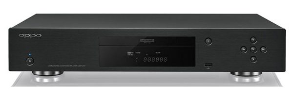 OPPO-UDP-203-Ultra-HD-Blu-ray-Disc-Player-720px