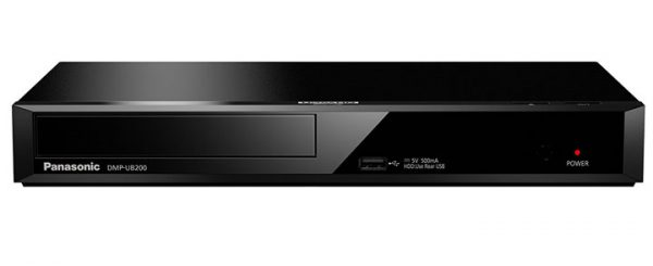 Panasonic-4K-Ultra-HD-UHD-Blu-Ray-Player-DMP-UB200-720px