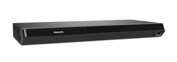 Philips-BDP7502_F7-4K-Ultra-HD-Wifi-Blu-ray-Player-2017-720px