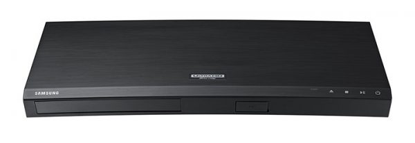 Samsung-UBD-M8500ZA-Blu-Ray-Player-2017-curved-720px