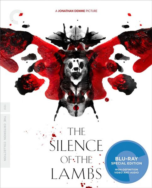 The-Silence-of-the-Lambs-Blu-ray-Criterion-Collection-720px