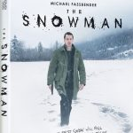 The Snowman Digital & Blu-ray Release Dates Announced