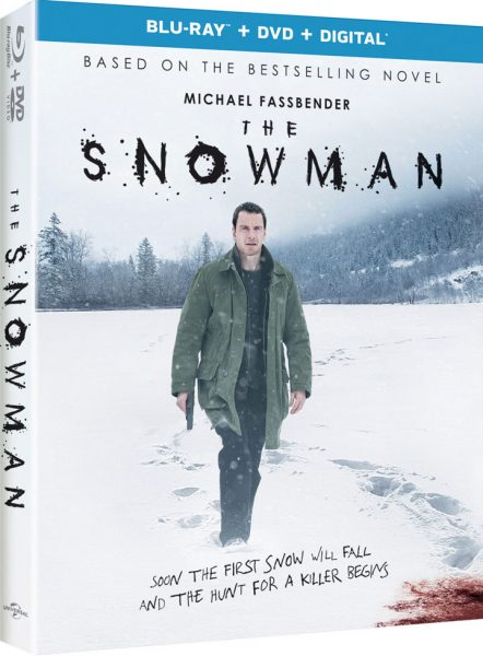 The-Snowman-Blu-ray-720px