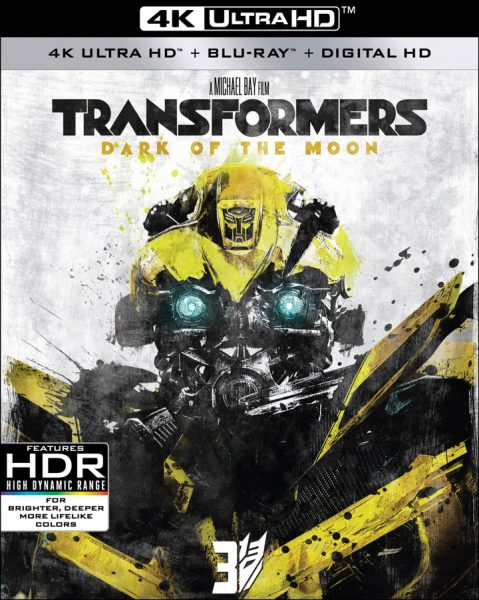 Transformers_3_Dark_of_the_Moon_2017_4K_UHD_Front_720px
