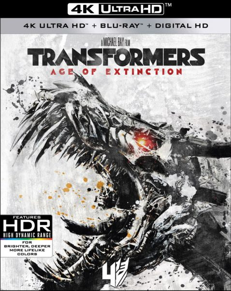 Transformers_4_Age_of_Extinction_2017_4K_UHD_Front_720px