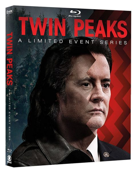 Twin-Peaks--A-Limited-Event-Series-Blu-ray-720px