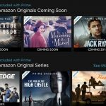 How To Download Amazon Movies & TV Shows to Phones & Tablets