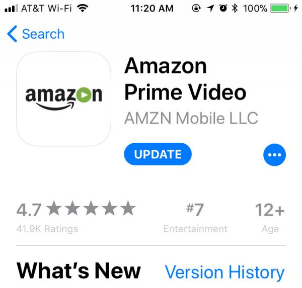 amazon-video-app-update-750px