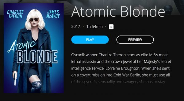 atomic-blonde-digital-movies-anywhere