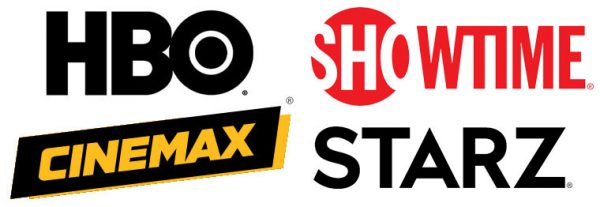 hbo-cinemax-showtime-starz-logos