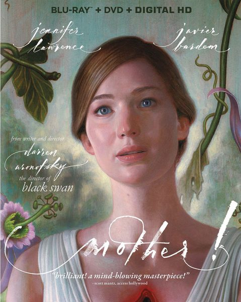 mother-blu-ray-720px