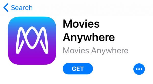 movies-anywhere-app-crop