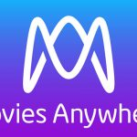 Movies Anywhere app updated for iOS 10 & iPhone X