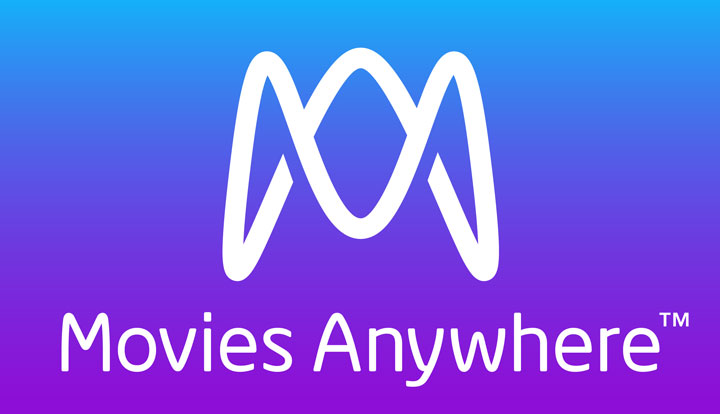 movies-anywhere-logo-720px