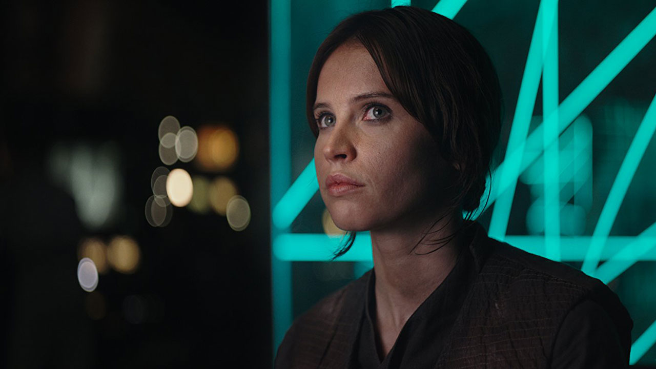 rogue-one-star-wars-felicity-jones-2-1280px